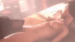 Мультфильм зоо порно бобик отлизывает пизду оральная зоофилия
